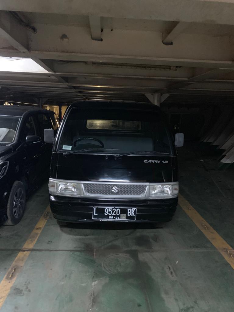 Tiket Mobil Kapal Laut Surabaya 2020