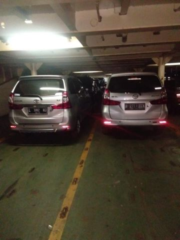 Pengiriman Mobil Surabaya 2020